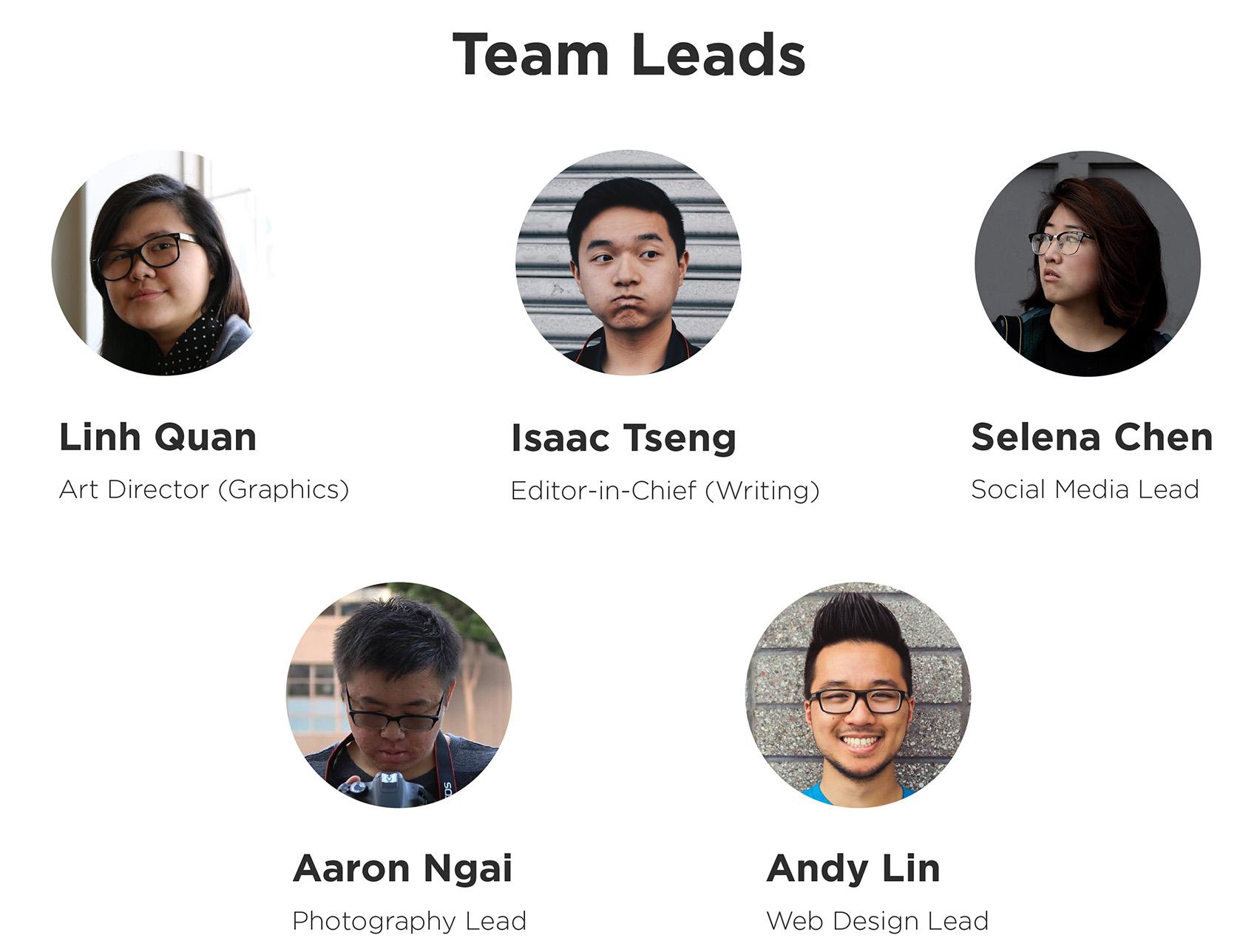 team-02.jpg