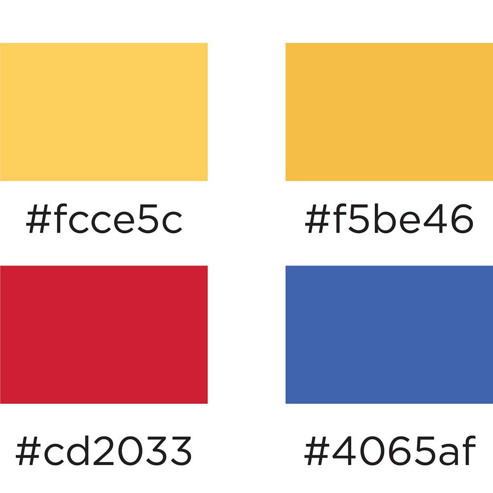 branding_color.jpg