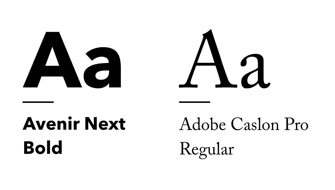 branding-text.jpg