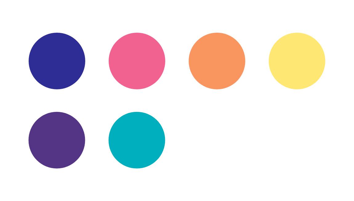 branding–colors.jpg