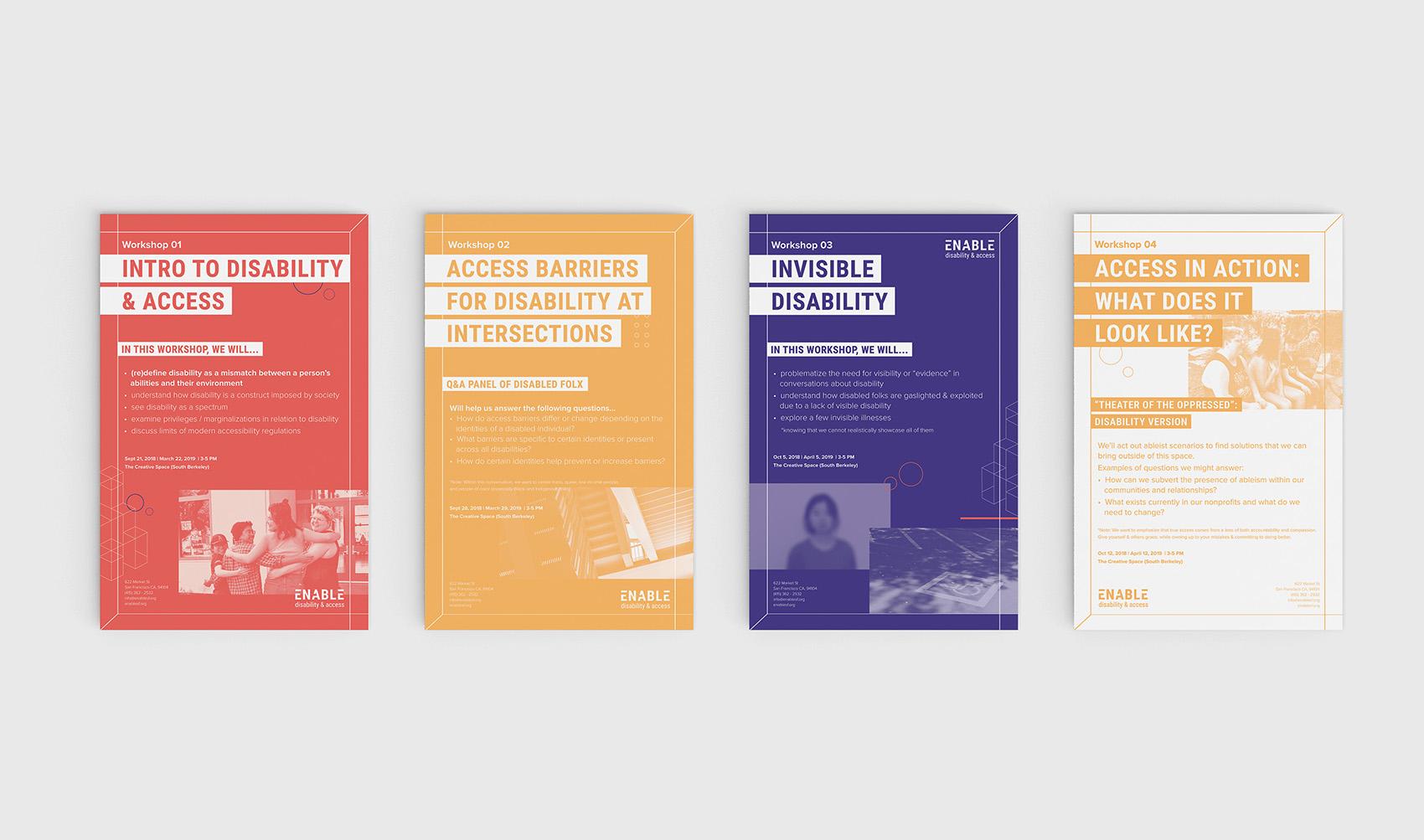 4 wkshp posters.jpg