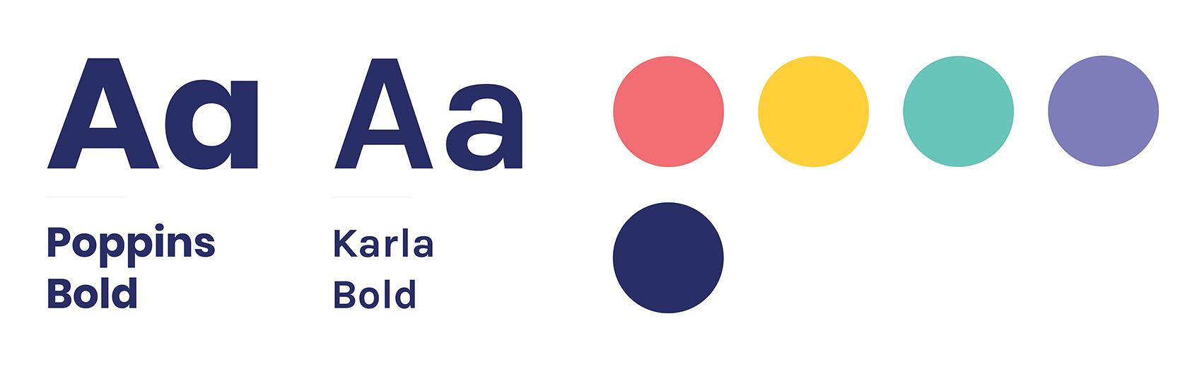2 branding (ebed).jpg