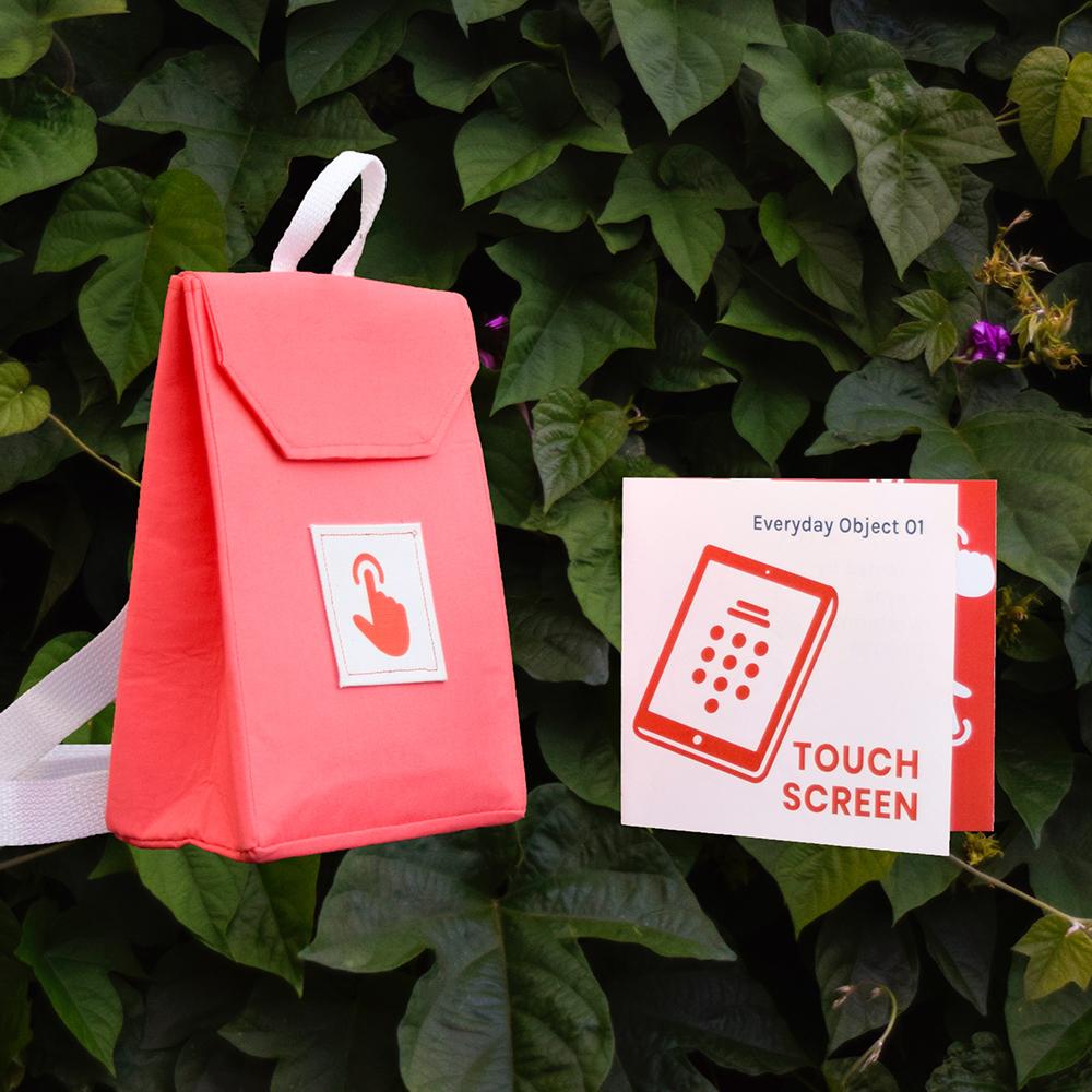 backpack-red crop.jpg