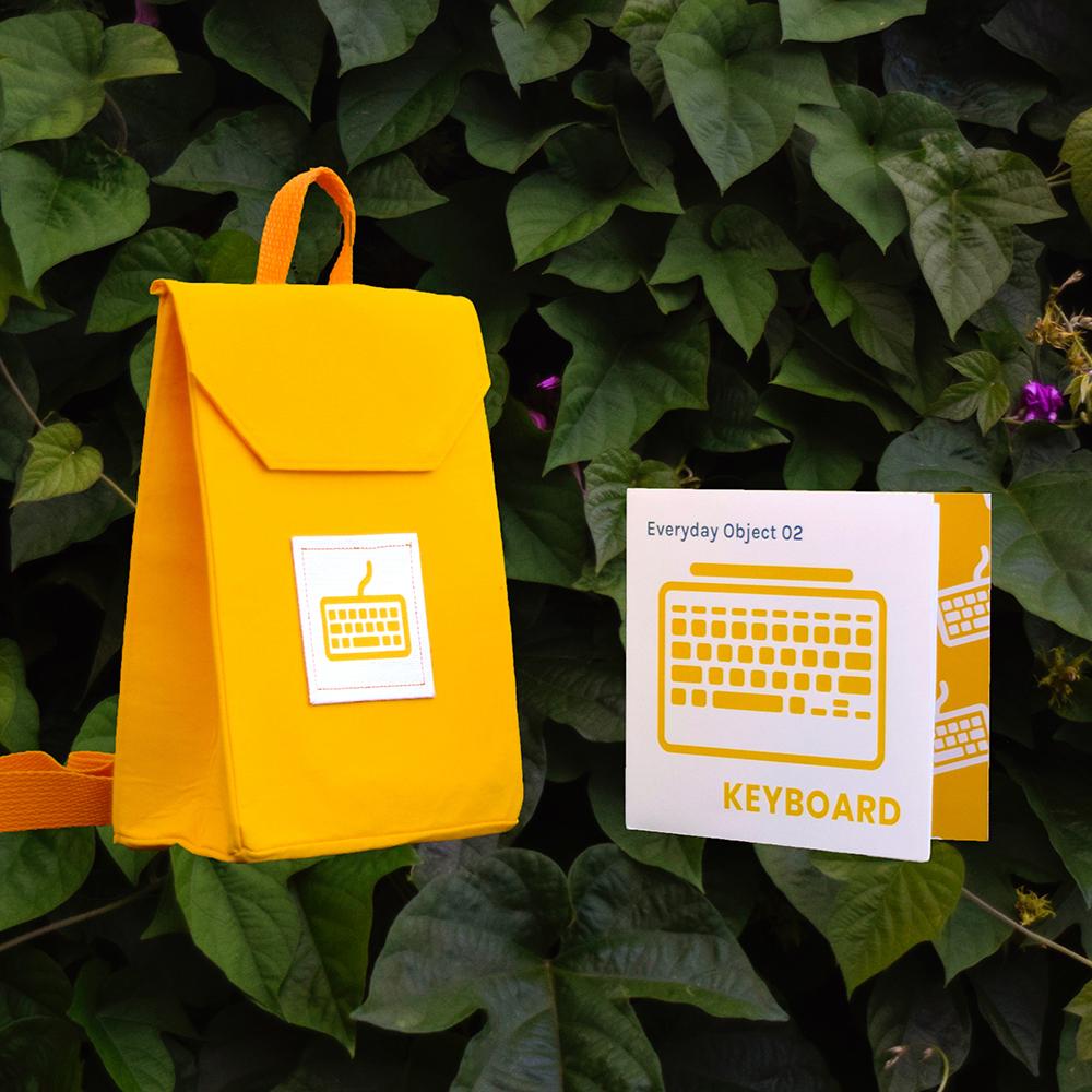 backpack-yellow crop.jpg