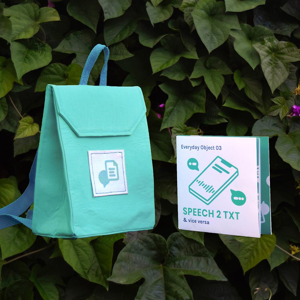 backpack-teal crop.jpg