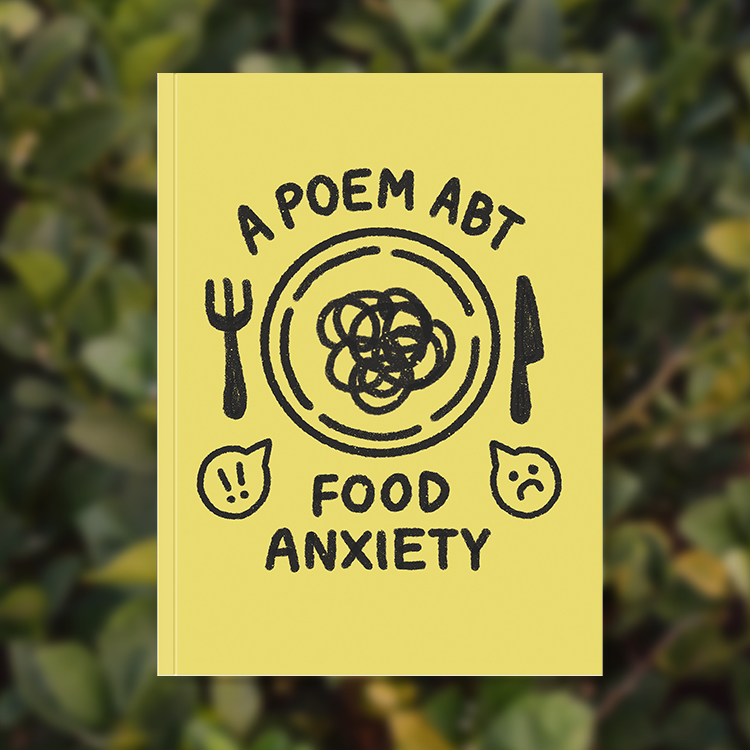 food anxiety-cover.png