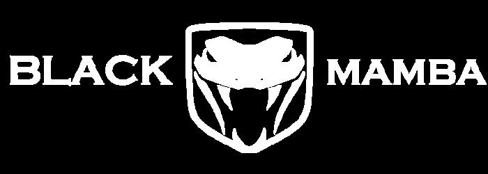 black-mamba-horizontal-logo.png