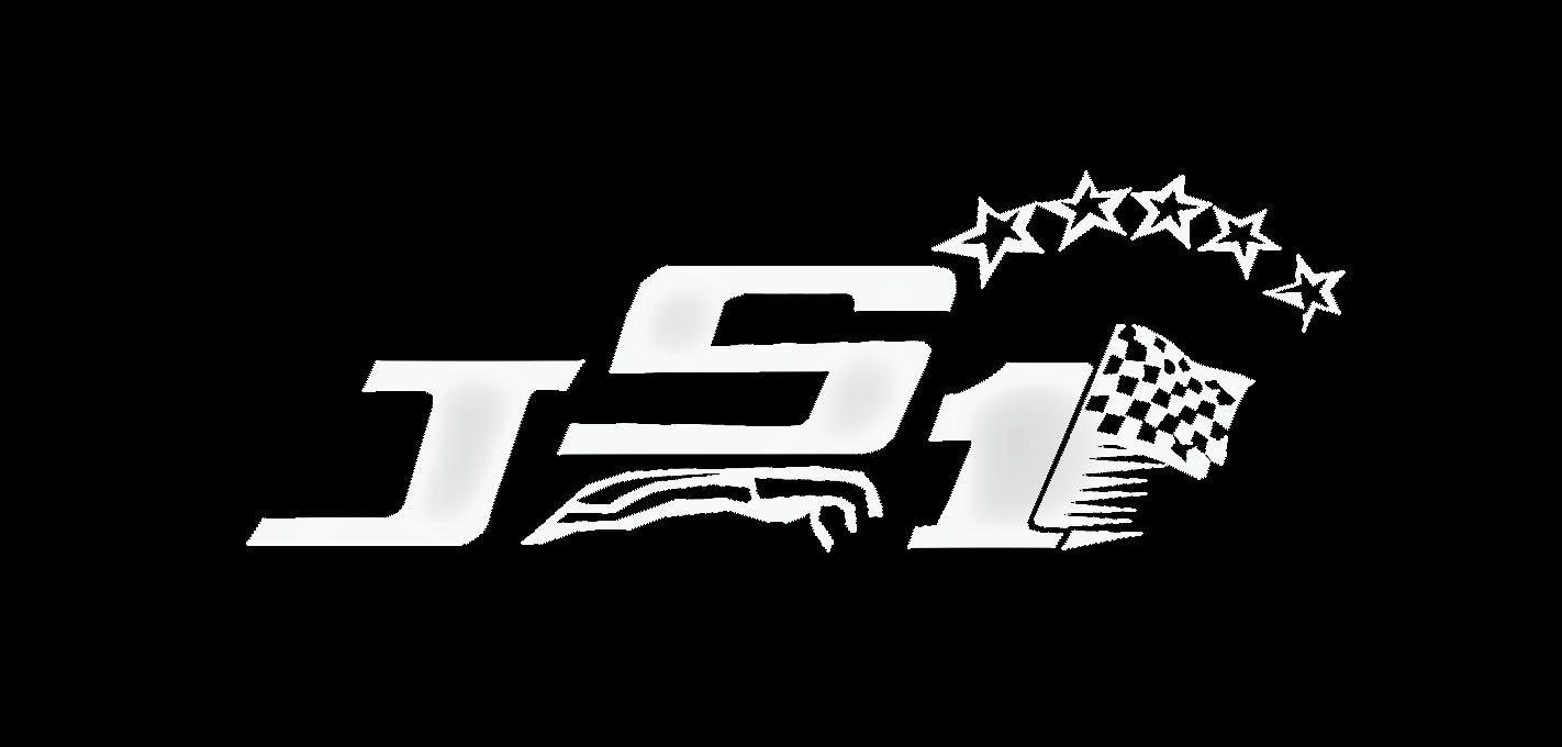 JS1.png