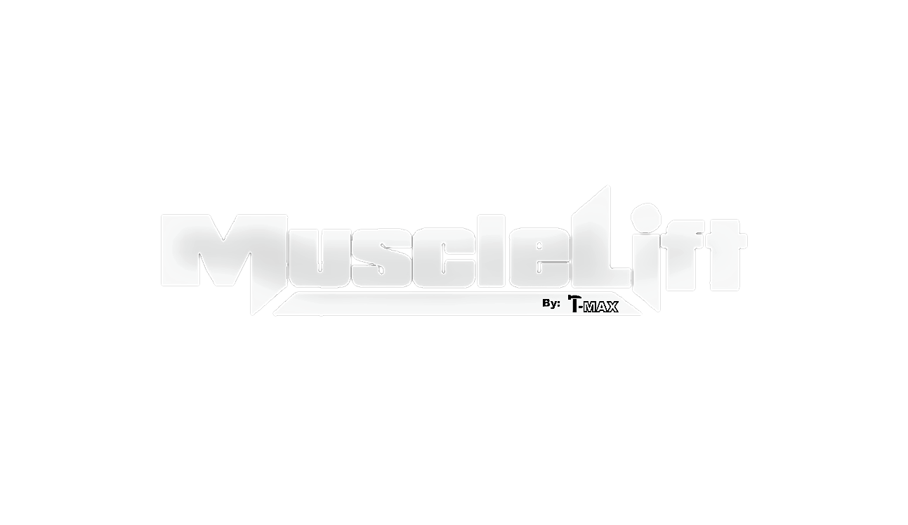 MuscleLift.png