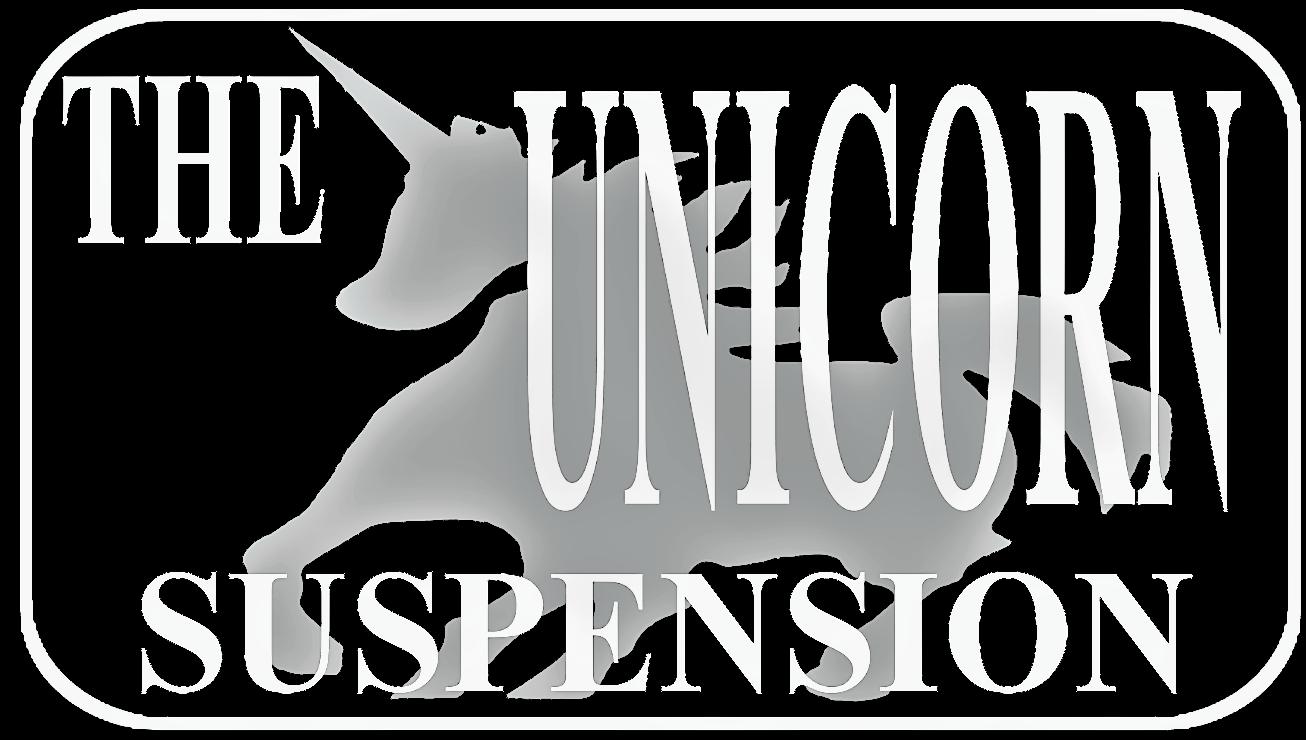 Unicorn Liftkit.png