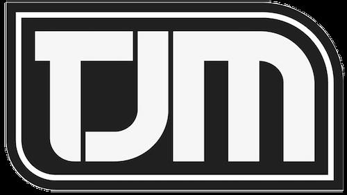 TJM-origin.png