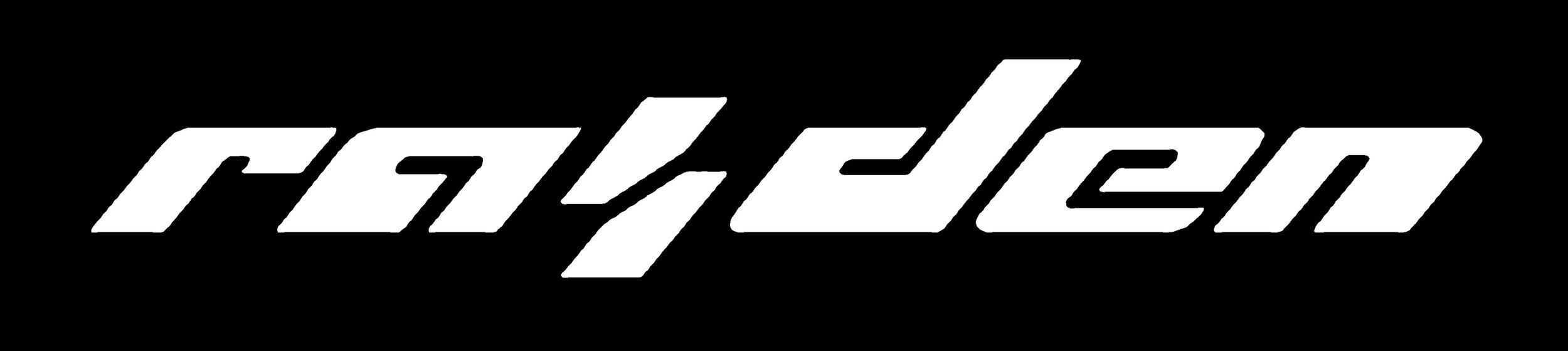 Raiden Logo.JPG