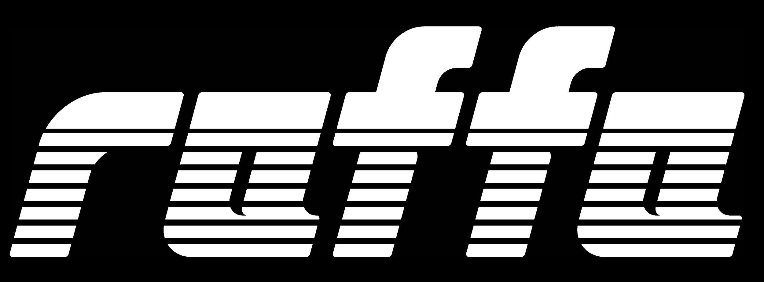 Raffa Logo.JPG