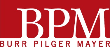 BPM_Logo.jpg