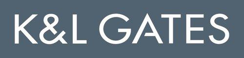 KLG_logo_Boxed_Gray_RGB.jpg