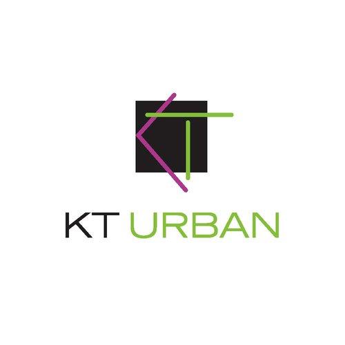 KTUrban_Logo_Primary_PMS+copy+(1).jpg