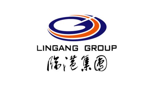 Lingang_Logo.png