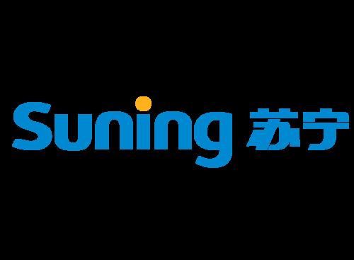 Suning-logo-2012.png