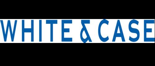 White_Case_Logo.png