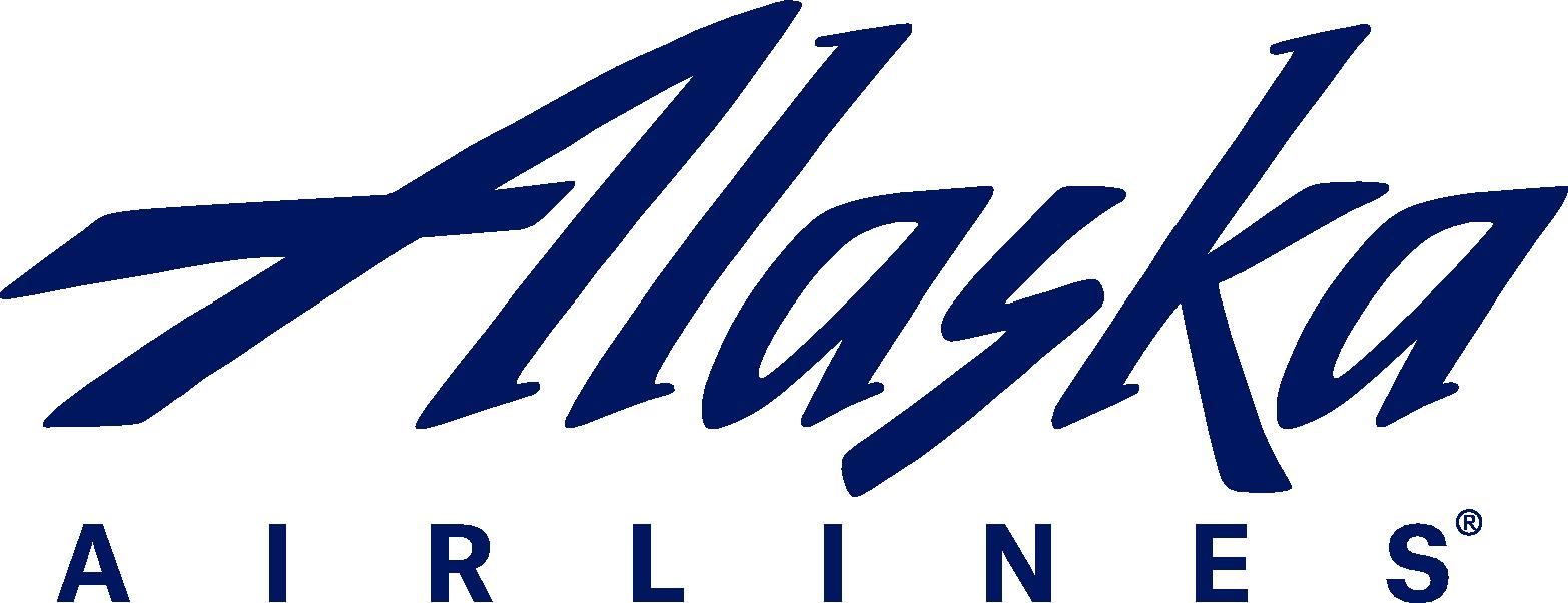 Alaska_Airlines.png