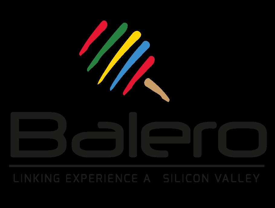 Balero.png