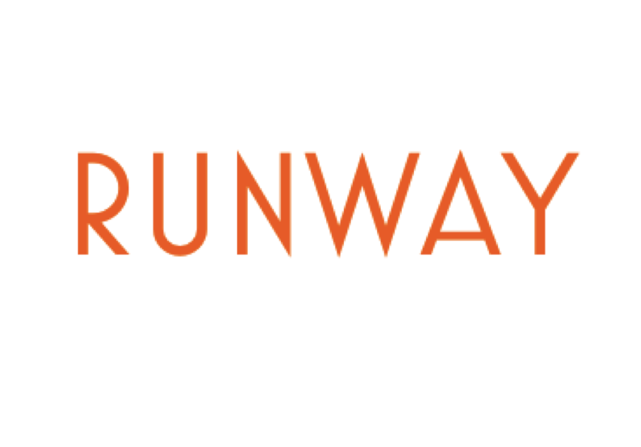 Runway-logo.png