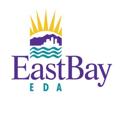 EastBayEDA.jpg
