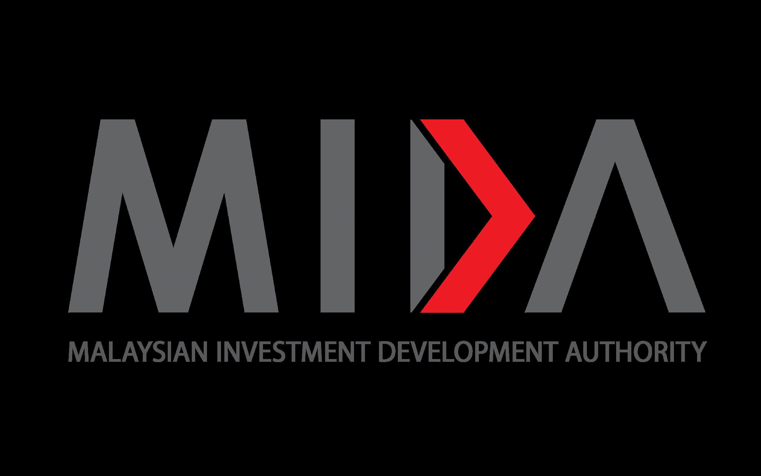 20181108133040_logo mida.png