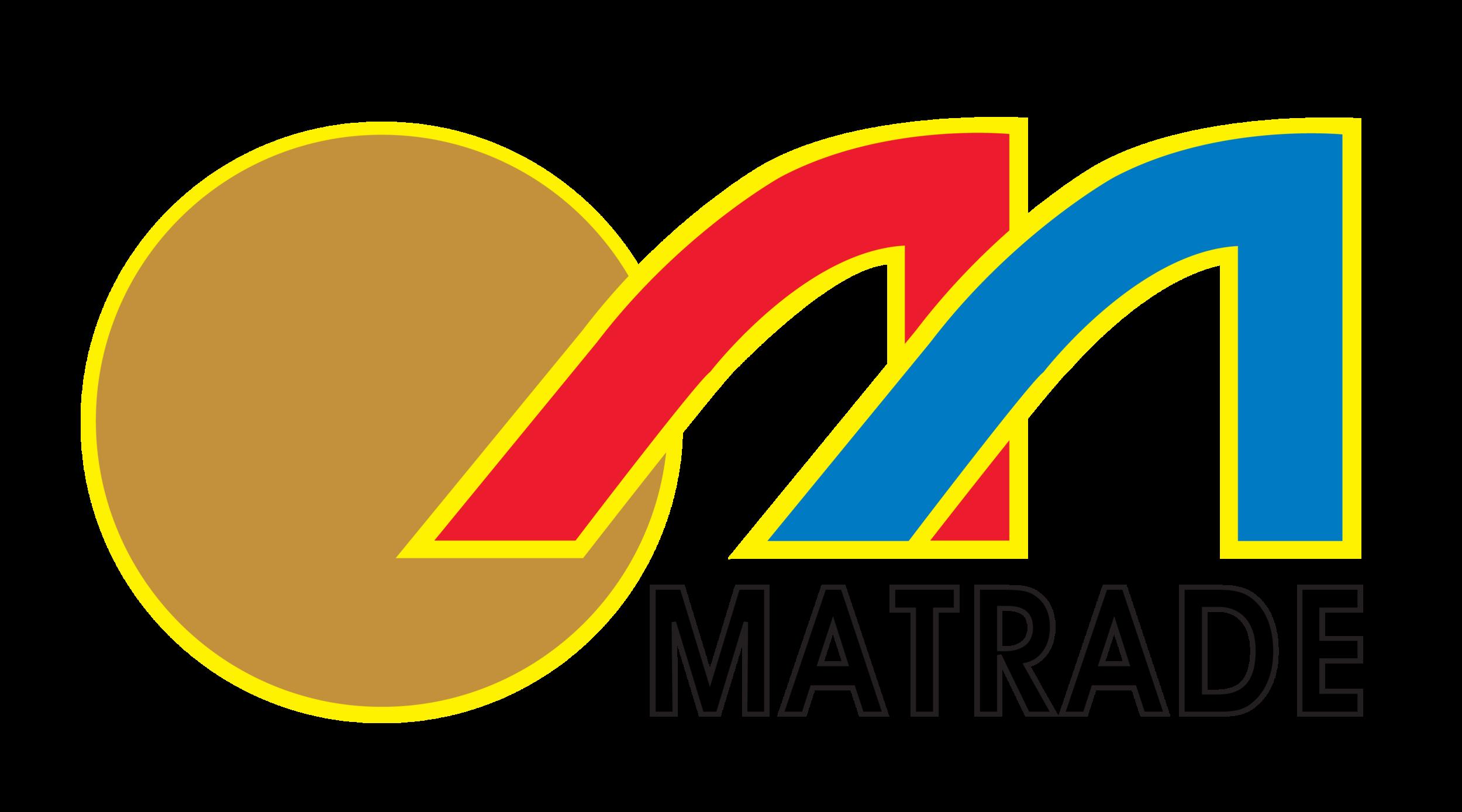 logo MATRADE.png