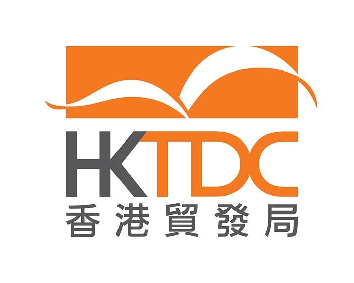 HKTDC Logo.png