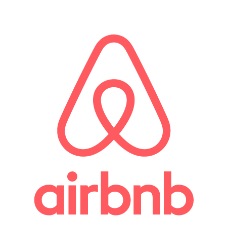 airbnb_vertical .png