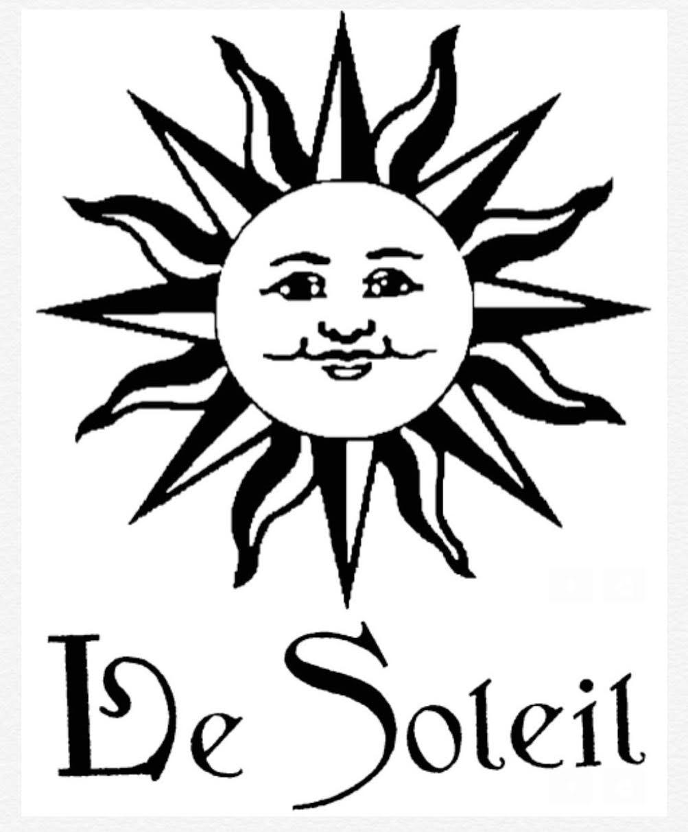 le solei logo.jpg