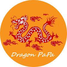 dragonpapabeardcandy.jpeg