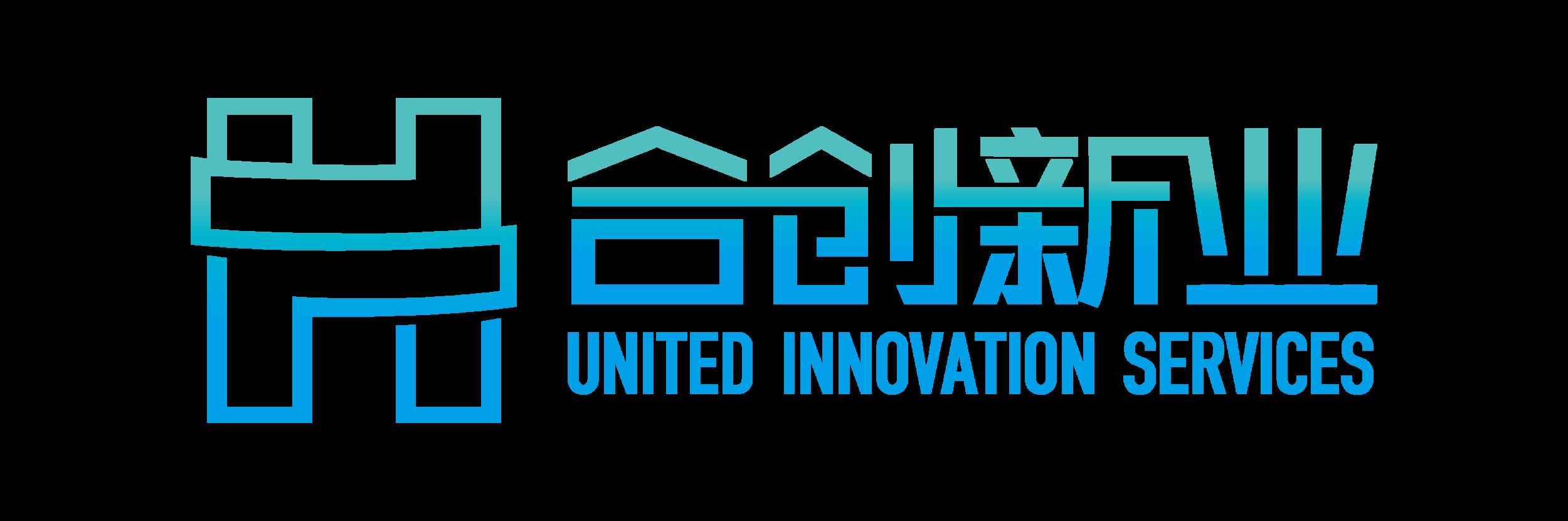 合创新业logo-横式排列-透明.png