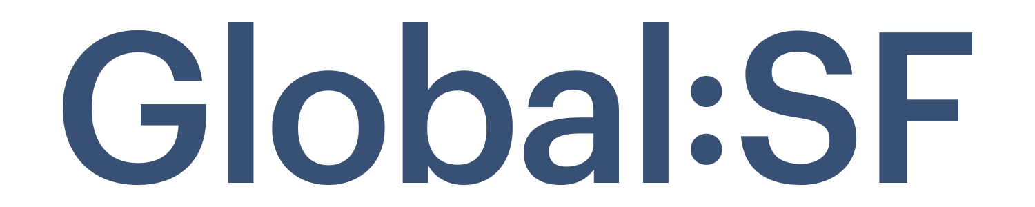 GlobalSF_Core-Logo.png