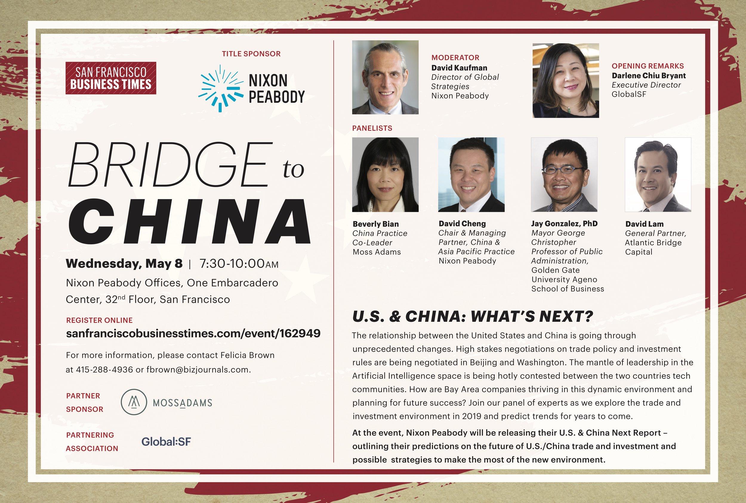 China event ad.jpg