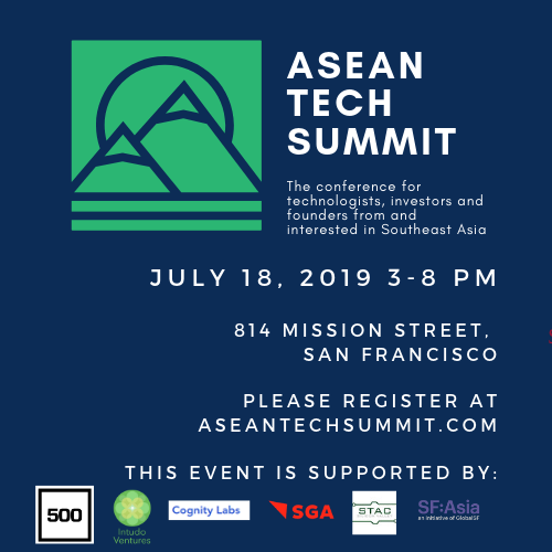 Copy of ASEAN TECH SUMMIT.png