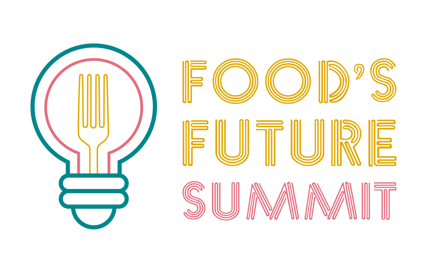 FoodsFutureSummit_LOGO.png