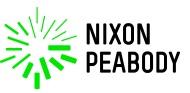 nixonpeabody+logo.jpg