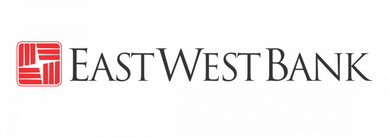 East_West_Bank.png