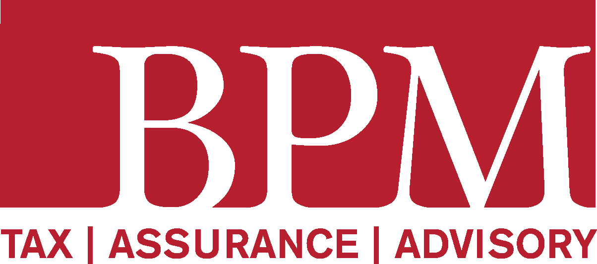 BPM_Red_Logo_Tagline.png