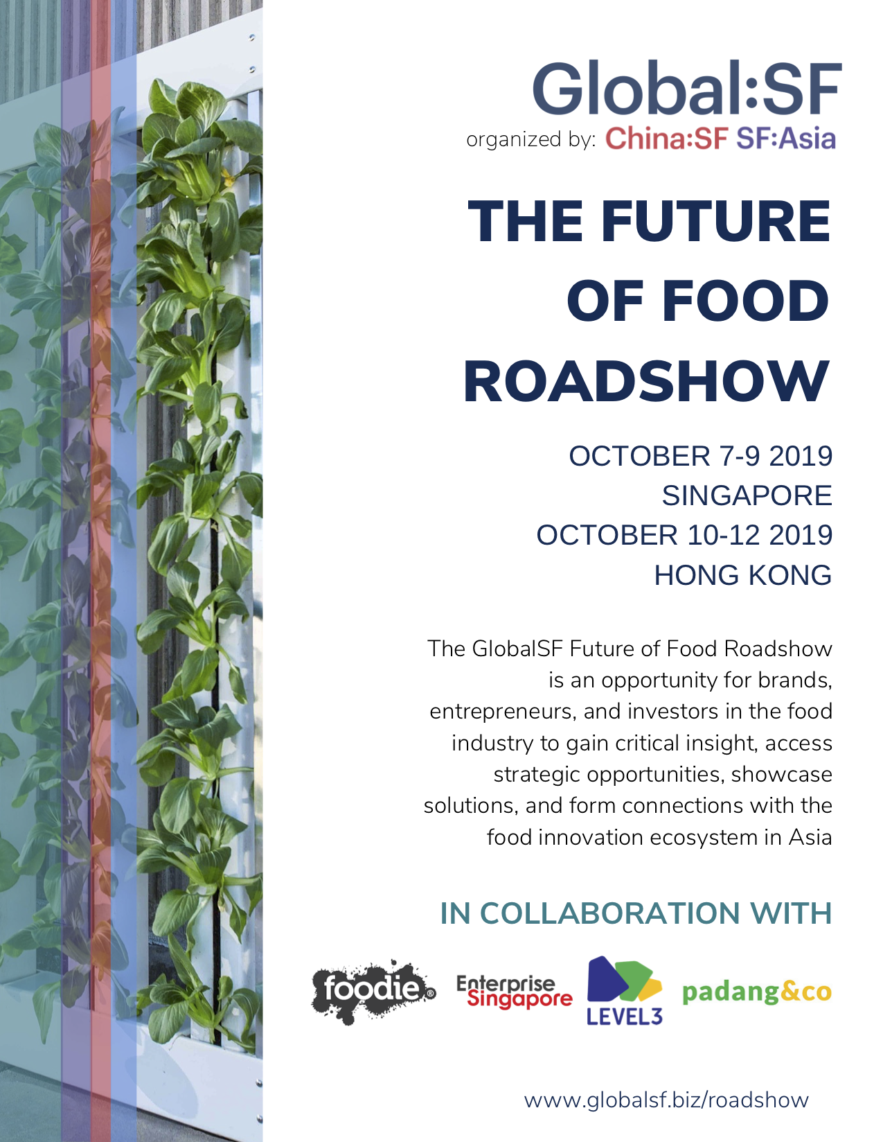 The Future of Food Roadshow - Cover Page.png