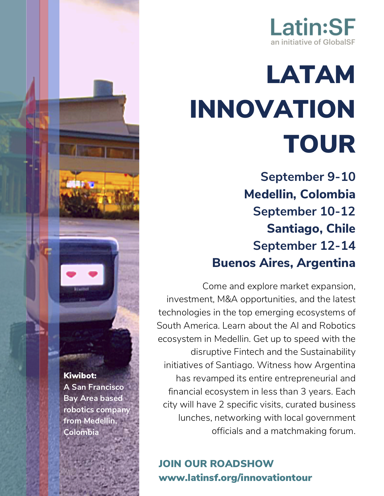 THE LATAM INNOVATION TOUR COVER.png