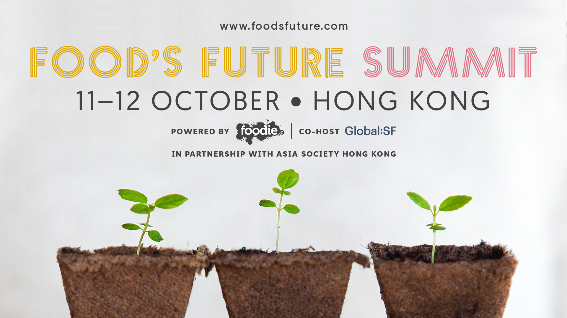 Foods Future Summit Banner.png
