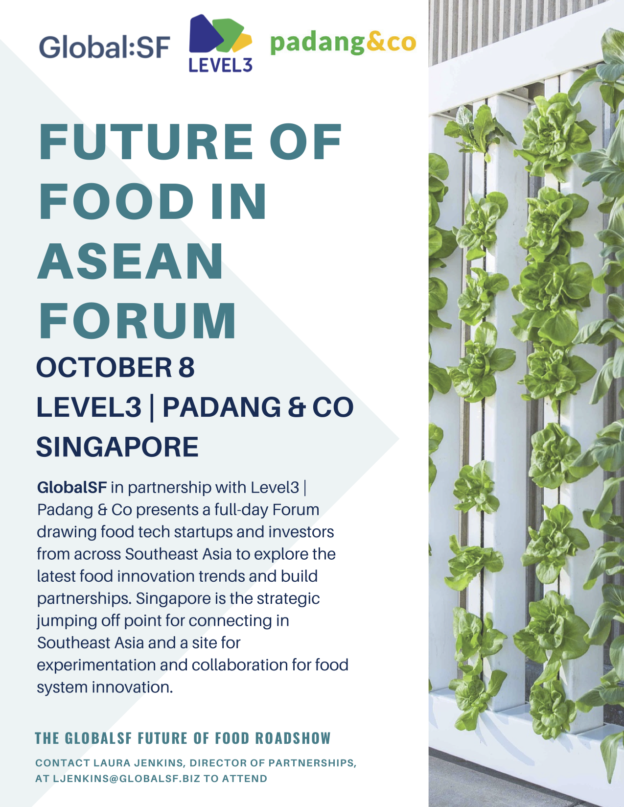 Future of Food in ASEAN Forum_v2.png
