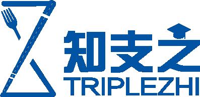 triple zhi logo.png