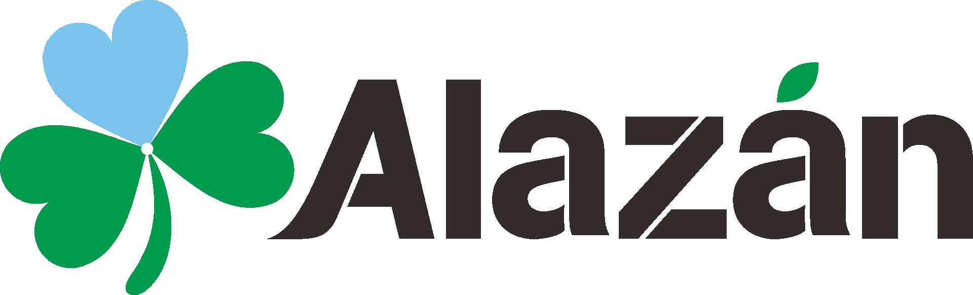 alazan logo.png
