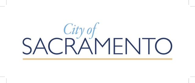 City logo new.jpeg