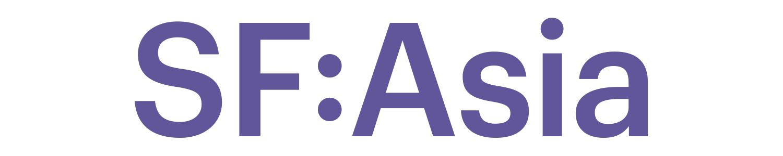 SFAsia-Core-Logo.png