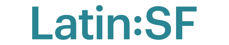 LatinSF_Logo.png